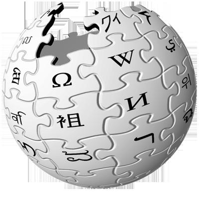 Sígueme en mi página personal de Wikipedia
