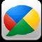 Sígueme en mi profile de Google y en Google Buzz